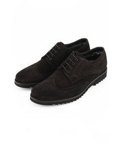 Zenux | Ботинки