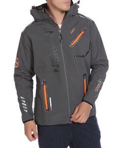 Geographical norway | Куртка