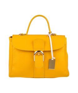 POEMA | Bag