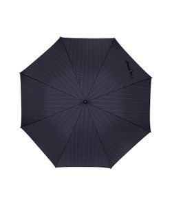 Eleganzza | Зонт
