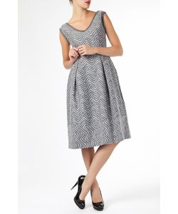 ELLEN EISEMANN | Платье