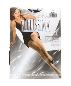 Bellissima | Чулки