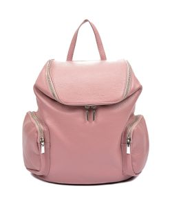 Luisa Vannini | Backpack
