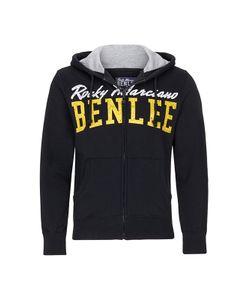 BENLEE ROCKY MARCIANO | Куртка