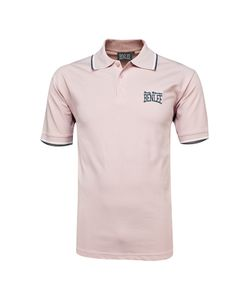 BENLEE ROCKY MARCIANO | Рубашка-Поло