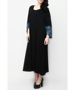 Moda di Lorenza   Платье