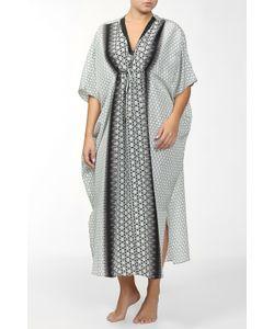 Josie Natori | Платье