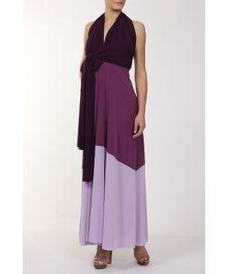 Von Vonni | Платье Джерси