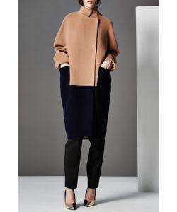Isabel Garcia | Пальто