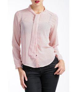 MBYMAIOCCI | Рубашка