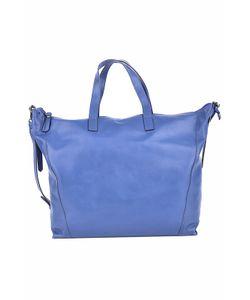CORSO OPERA | Bag