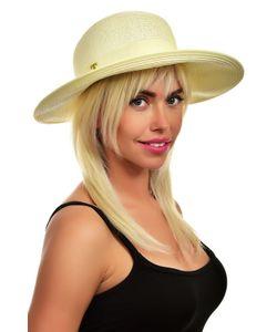Tonak   Шляпа