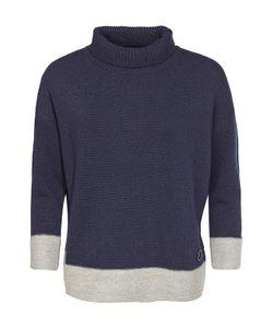 Moncler | Пуловер