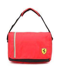 Ferrari | Сумка Феррари