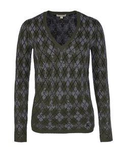 Burberry | Пуловер