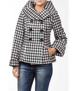 Style | Пальто