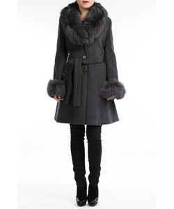 Baya | Пальто