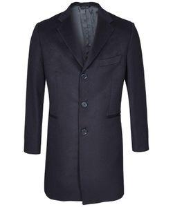 Armani | Пальто