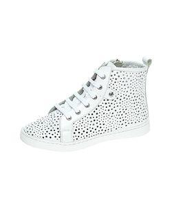 Baileluna | Ботинки