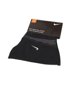 Nike | Повязка На Шею