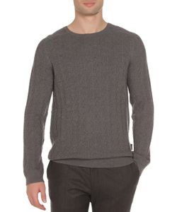 Strellson | Пуловер