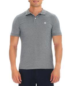 Galvanni   Polo T-Shirt
