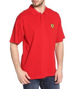 Ferrari | Поло Скудетто