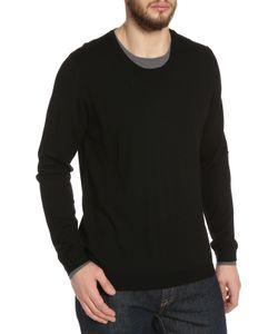 ICEBERG | Пуловер