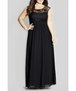 Ardatex | Платье