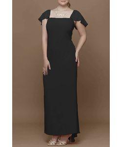 Ardatex   Платье
