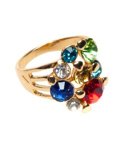 Luisa Vannini Jewelry | Ring