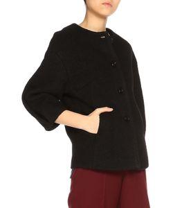 Yarmina | Пальто