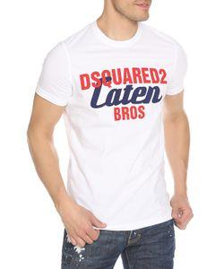 Dsquared2 | Футболка
