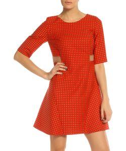Bgn   Платье