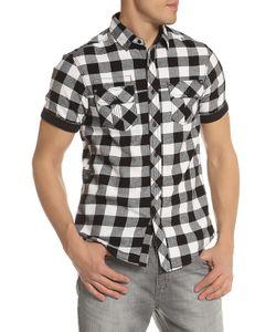 DISSIDENT | Рубашка