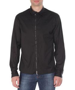 Armani Collezioni   Рубашка