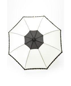 Ferre | Зонт