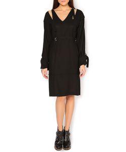 Vivienne Westwood | Платье
