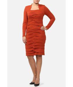 Vita Comfort | Платье