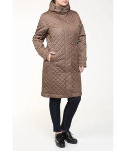 Loft | Пальто
