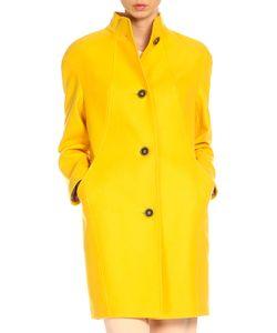 Style National   Пальто