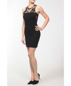 Mason | Платье Джерси