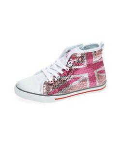 Ciao Bimbi   Ботинки