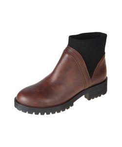 Sienna | Ботинки