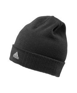 Adidas | Шапка