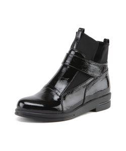 RIDLRAVE | Ботинки