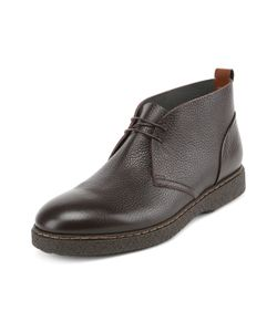 Alberto Guardiani   Ботинки