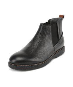 Alberto Guardiani | Ботинки