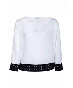 Moschino | Блуза