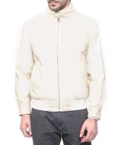 Schiatti | Куртка
